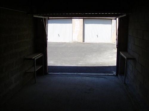 Location parking Martigues 100€ CC - Photo 3