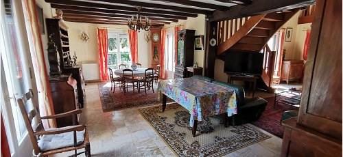 Verkoop van prestige  huis St saens 385000€ - Foto 2