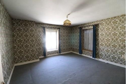 Sale house / villa Houdan 189000€ - Picture 9