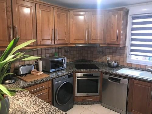 Location appartement Abondant 880€ CC - Photo 4