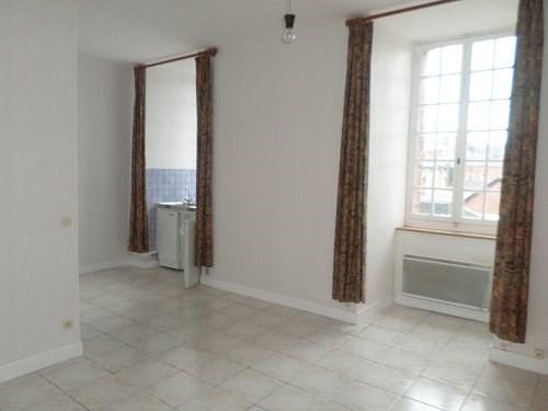 Location appartement Fecamp 350€ CC - Photo 3