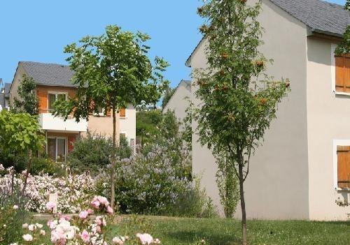 Vente maison / villa Saint-geniez-d_olt 44000€ - Photo 5
