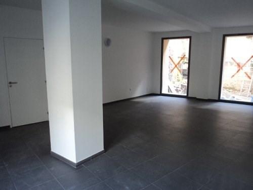 Location bureau Marignane 650€ CC - Photo 3