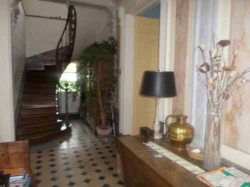 Verkauf von luxusobjekt haus Butot venesville 900000€ - Fotografie 4