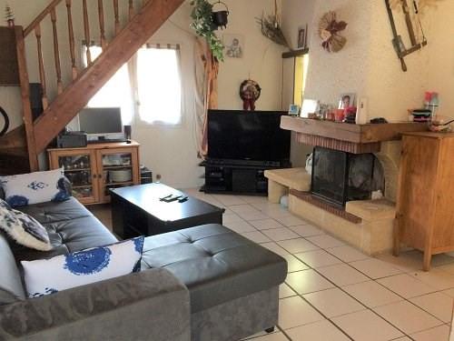 Vente maison / villa Vernouillet 99000€ - Photo 2