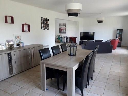 Vente maison / villa Londinieres 209000€ - Photo 3