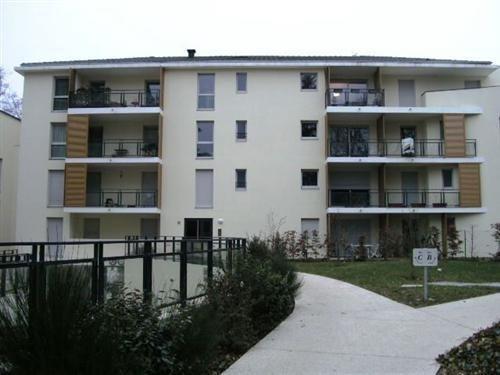 Vente appartement Francheville 299000€ - Photo 10
