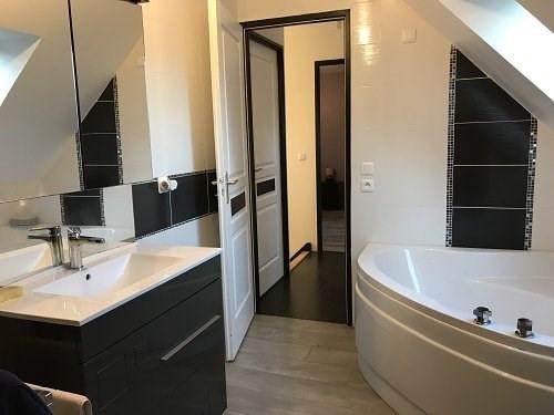 Sale house / villa Cherisy 261250€ - Picture 8