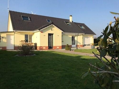 Verkauf haus Longueville sur scie 259000€ - Fotografie 1