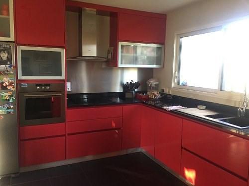 Sale house / villa Fecamp 395000€ - Picture 3