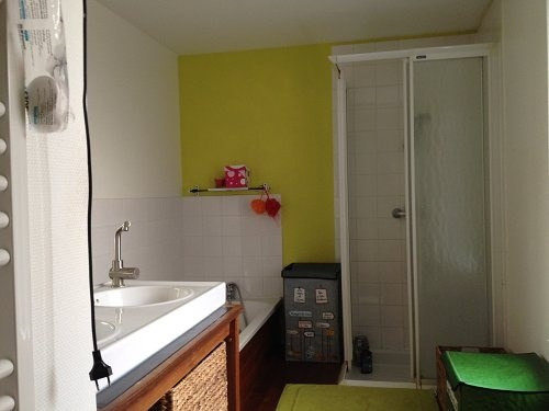Sale apartment Dieppe 202000€ - Picture 3