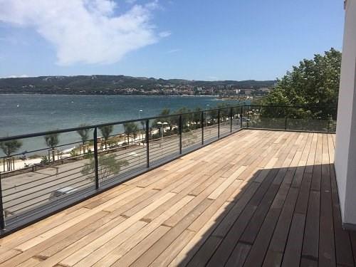 Location appartement Martigues 1400€ CC - Photo 2