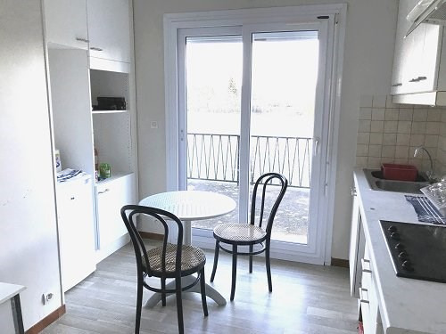 Vente maison / villa Bu 174000€ - Photo 6