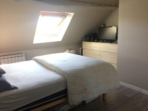 Venta  apartamento Boutigny prouais 169000€ - Fotografía 3