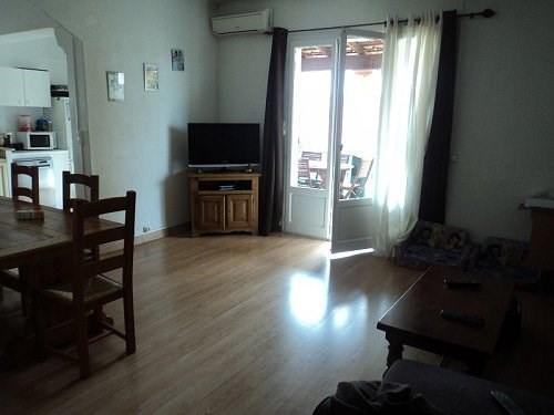 Rental apartment Marignane 1066€ CC - Picture 4