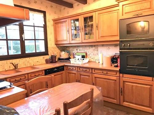 Vendita casa Anet 194000€ - Fotografia 2