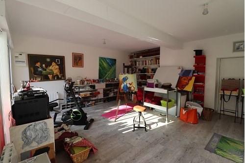 Sale house / villa Anet 409500€ - Picture 14