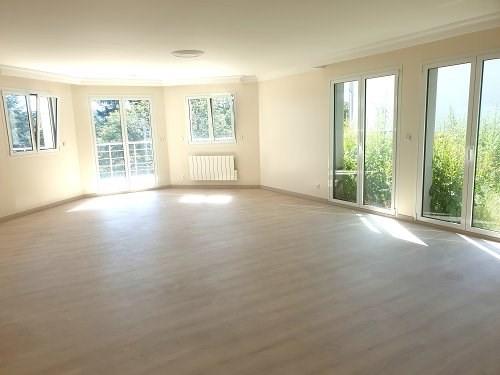 Sale house / villa Maromme 335000€ - Picture 2