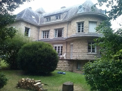 Sale house / villa Airaines 265000€ - Picture 1