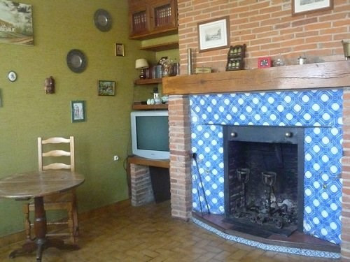 Vente maison / villa Aumale 173000€ - Photo 2