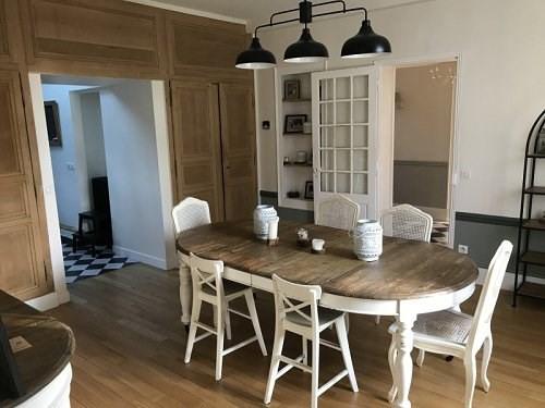 Deluxe sale house / villa Cherisy 650000€ - Picture 8