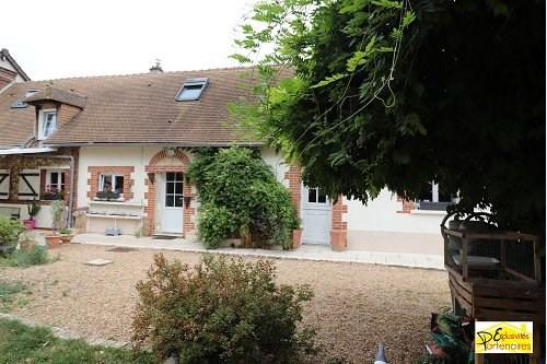 Verkoop  huis Bu 262500€ - Foto 4