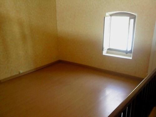 Vente appartement St mitre les remparts 105000€ - Photo 4