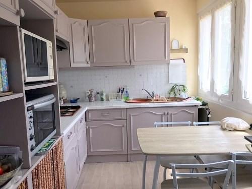 Revenda casa Gambais 285000€ - Fotografia 3