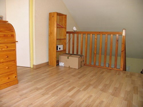 Location appartement St brevin les pins 600€ CC - Photo 3