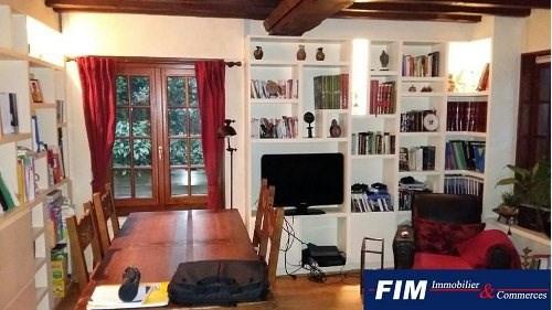 Sale house / villa Fecamp 295000€ - Picture 2