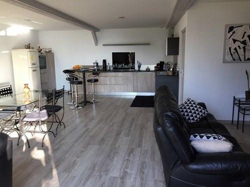 Verkoop  huis Neufchatel en bray 241000€ - Foto 3
