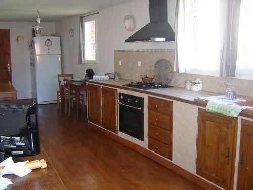 Vente maison / villa Neufchatel en bray 178000€ - Photo 4
