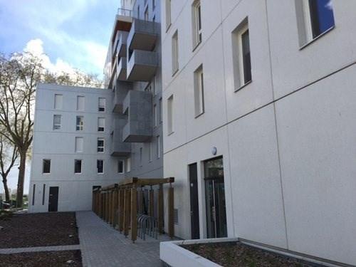 Vente appartement Rouen 356000€ - Photo 3