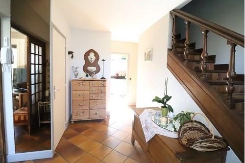 Revenda casa Houdan 346000€ - Fotografia 13