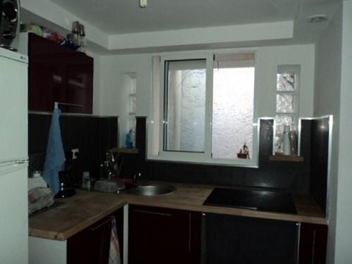 Sale apartment Martigues 135000€ - Picture 3