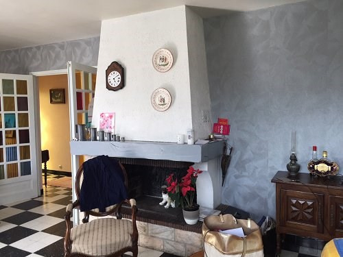 Sale house / villa Dieppe 189 000€ - Picture 3