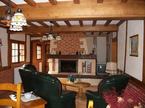 Verkoop  huis St saens 209000€ - Foto 3