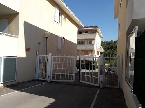 Vente appartement Marignane 167000€ - Photo 3