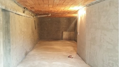 Location appartement Marignane 800€ CC - Photo 4