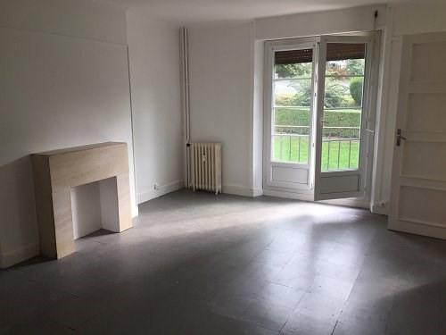 Verkoop  appartement Neufchatel en bray 81000€ - Foto 1