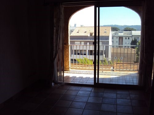 Location appartement Martigues 670€ CC - Photo 4