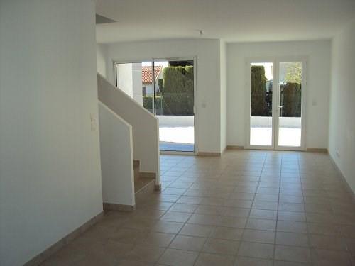 Rental house / villa Carro 1400€ CC - Picture 3