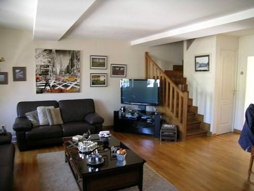Verkoop  flatgebouwen Fecamp 370000€ - Foto 1