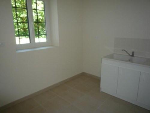 Location maison / villa Teche 1350€ CC - Photo 6