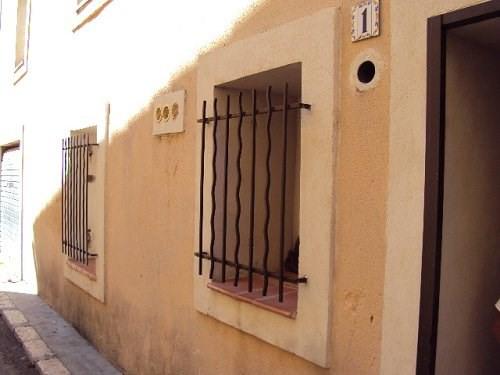 Sale apartment Martigues 55000€ - Picture 2