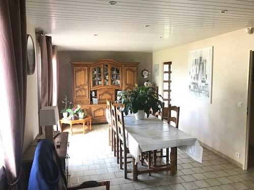 Vente maison / villa Tourville la chapelle 159000€ - Photo 3