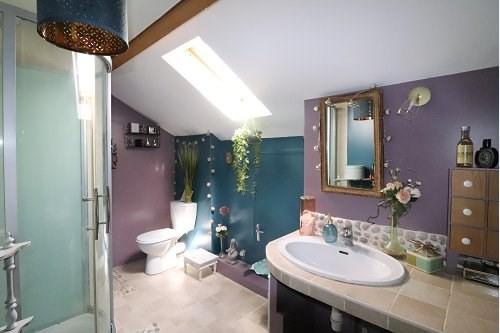Vente maison / villa Anet 252000€ - Photo 10