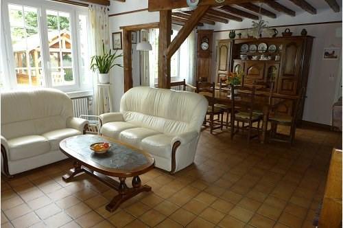 Vendita casa Cherisy 282150€ - Fotografia 4