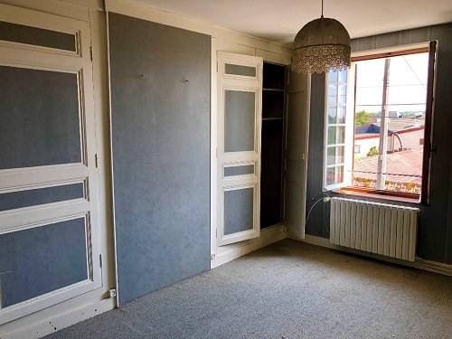 Revenda casa Ezy sur eure 169500€ - Fotografia 4