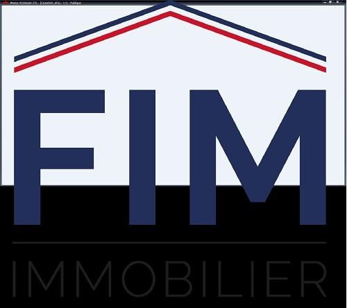 Vente fonds de commerce boutique Fecamp 420000€ - Photo 1